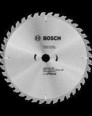 Bosch tarcza pilarska Optiline Wood Eco 305x3,2/2,2x30mm 2608644385