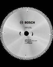 Bosch tarcza pilarska Eco for Wood 305x3,2/2,2x30mm 2608644386