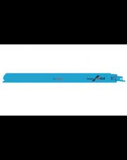 Bosch brzeszczot do piły szablastej S 1226 BEF 5 sztuk 2608657396