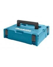 Makita walizka systemowa MAKPAC typ1 395x110x295mm 821549-5