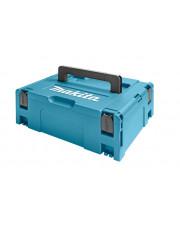 Makita walizka systemowa MAKPAC typ 2 395x163x295mm 821550-0