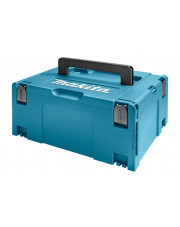 Makita walizka systemowa MAKPAC typ 3 395x215x295mm 821551-8
