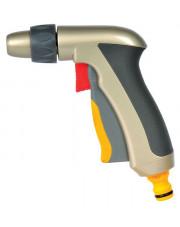 Hozelock pistolet strumieniowy plus 2690