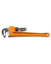 Beta klucz do rur 250mm BE362/250