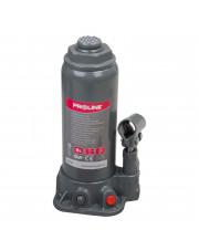 Proline podnośnik hydrauliczny słupkowy 15 ton 230-460mm 46815