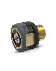 Kärcher adapter 6 TR22IG-M22AG 4.111-034.0