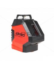 Pro laser krzyżowy LK-1v360H G 3-01-06-L1-063
