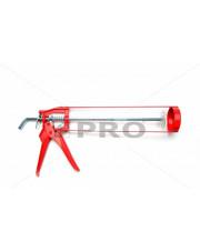 Pro wyciskacz BW-02 350mm 3-01-15-01-402