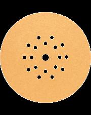Bosch papier ścierny C470 225mm G40 25 sztuk 2608621032