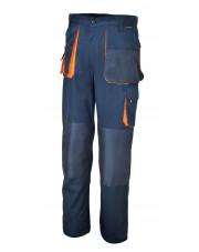 Beta spodnie robocze Easy Light 7870E rozmiar M 7870E/M