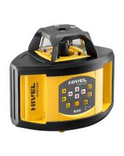 Nivel system niwelator laserowy  NL520