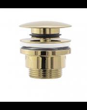 Rea korek klik-klak gold REA-A2360
