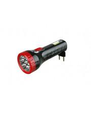 Tiross latarka akumulatorowa TS-1139