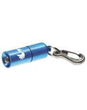 Falcon eye latarka brelokowa kolor niebieski FKC0011