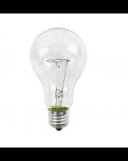 Żarówka lampa sygnalizująca E27 150W 230V