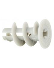 Kołek typu driva nylonowy do płyt kartonowo-gipsowych DRN-23