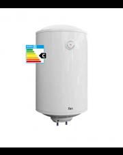 Galmet elektryczny ogrzewacz wody Fox 120l 01-120000