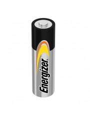Energizer bateria alkaiczna AA-LR6
