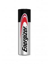 Energizer bateria A27