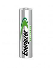 Energizer akumulator AA-R06 1300mAh