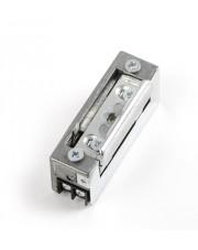 Elektra Plus zaczep elektromagnetyczny z blokadą R4-12.20