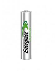 Energizer akumulator AAA-R03 500mAh