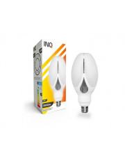 INQ lampa led żarówka bulb profi E27 40W 4000lm LS051NW