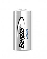 Energizer bateria photo 123
