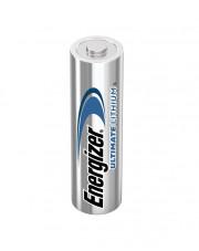 Energizer bateria litowa AA-LR6