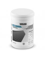Kärcher CarpetPro RM 760 Classic środek czyszczący 0,8kg 6.290-175.0