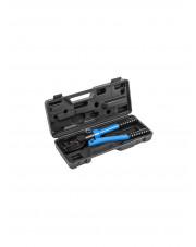 Hogert obcinak hydrauliczny 4-16mm HT3B548