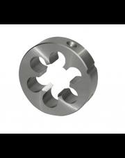 Fanar narzynka HSS 6g M5x0,8 N1-121001-0050