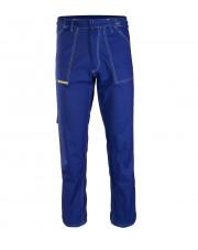 Polstar spodnie do pasa Brixton classic rozmiar 52 176-182/92-96cm
