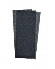 Klingspor siatka ścierna granulacja 40 115x280mm AS 400 325961