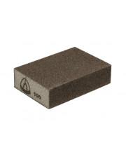 Klingspor klocek szlifierski granulacja 120 98x68x25mm SK500B 271071