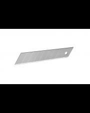 Stanley ostrza wymienne do nożyków 18mm 50sztuk 113013