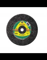 Klingspor tarcza do cięcia betonu 230x3x22,23mm C24R Supra 231871