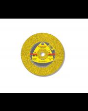 Klingspor tarcza do cięcia metalu 125x2,5x22,23mm A24 Extra 231883
