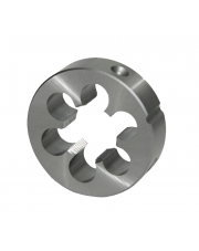 Fanar narzynka M16x1,5 LH N1-111001-0165