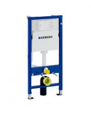 Geberit Duofix element montażowy do wiszących misek WC 112 cm 111.170.00.1