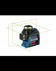 Bosch laser liniowy GLL 3-80 G 0601063Y00