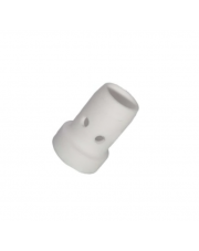 Tuleja izolacyjna ceramiczna dyfuzor TW401 TW501 MAC0406