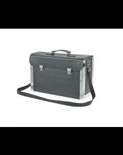 Vorel torba narzędziowa okuta 43x28,5x17cm 78720