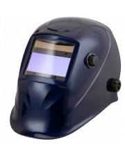 Ideal Professional automatyczna przyłbica spawalnicza APS-616G BLUE