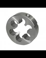 Fanar narzynka M12 6G HSS DIN 22568 800 N1-121001-0120