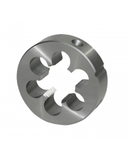 Fanar narzynka M10x1 6G HSS DIN 22568 N1-121251-0103