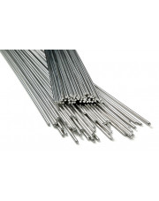 Esab drut spawalniczy OK Tigrod 308L 1,6x1000mm 5kg 161016R150