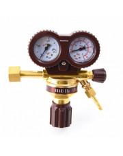 Magnum reduktor AR/CO2 seria 128 RBARG/CO2128