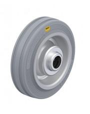 Blickle koło Comfort 100/30-50 RD100/15R