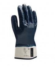 Ardon rękawice nitrylowe Sidney bez ściągacza rozmiar 10